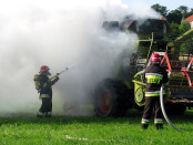Strażacy-w-akcji-2