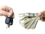 umowa-kupna-auta