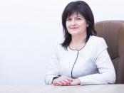 Urszula Rusecka wywiad