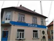 policja gdów