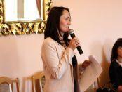 Joanna Zimon -dyrektor powiatowego PINB