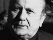 Alfred Majewski