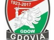 Gdovia
