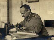 Jan_Zdzisław_Włodek_1885-1940
