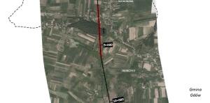 Zdjęcie nr 1 - linia kolejowa
