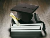 wykształcenie radnych
