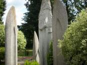 Podolany pomnik