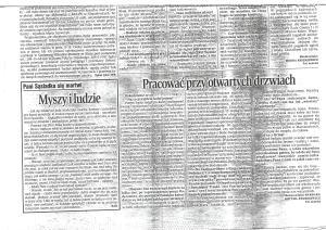 artykuł 1M