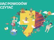 TYSIAC-POWODOW