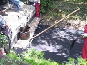 08.IX.2009 Nawierzchnia 4