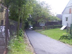08.IX.2009 Nawierzchnia 5