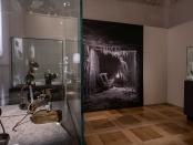 Światło i sztuka, fot. D. Kołakowski  (8)'