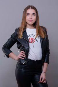 Weronika Malarczyk