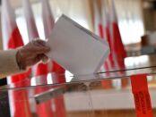 wyborcza porażka Kosiniaka-Kamysza
