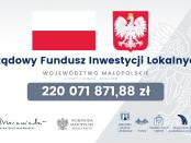 RFIL Małopolska