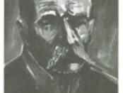 Wiktor Jarosz-Kamionka
