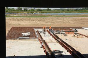 20210607 Budowa bazy LPR (14)