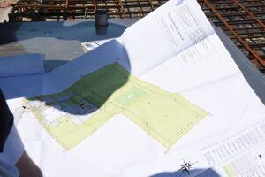 20210607 Budowa bazy LPR (20)
