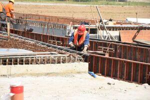 20210607 Budowa bazy LPR (9)