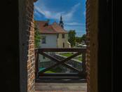 Zamek Żupny, fot. D. Kołakowski (59)